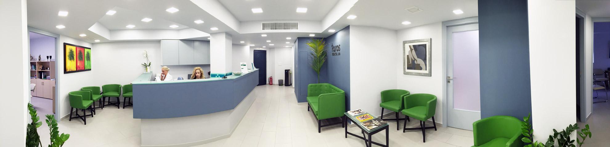 Διαγνωστικό Κέντρο Ψυχικό