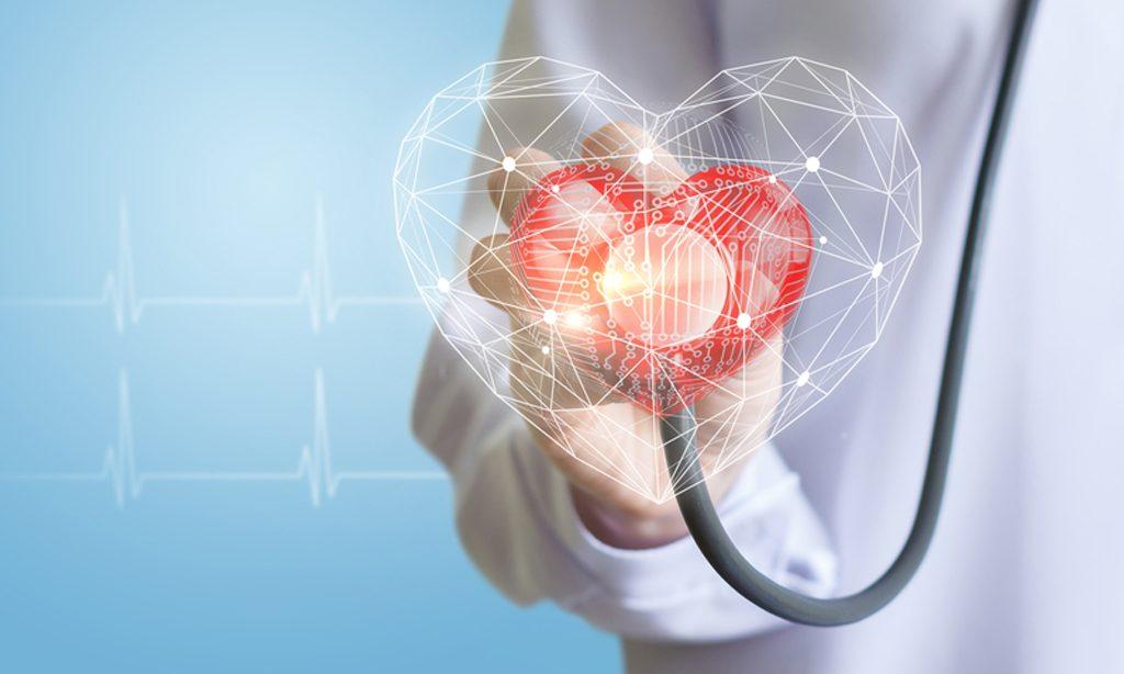 καρδιολογος ψυχικο