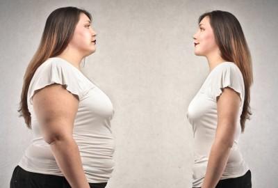 παχυσαρκία - πρόληψη